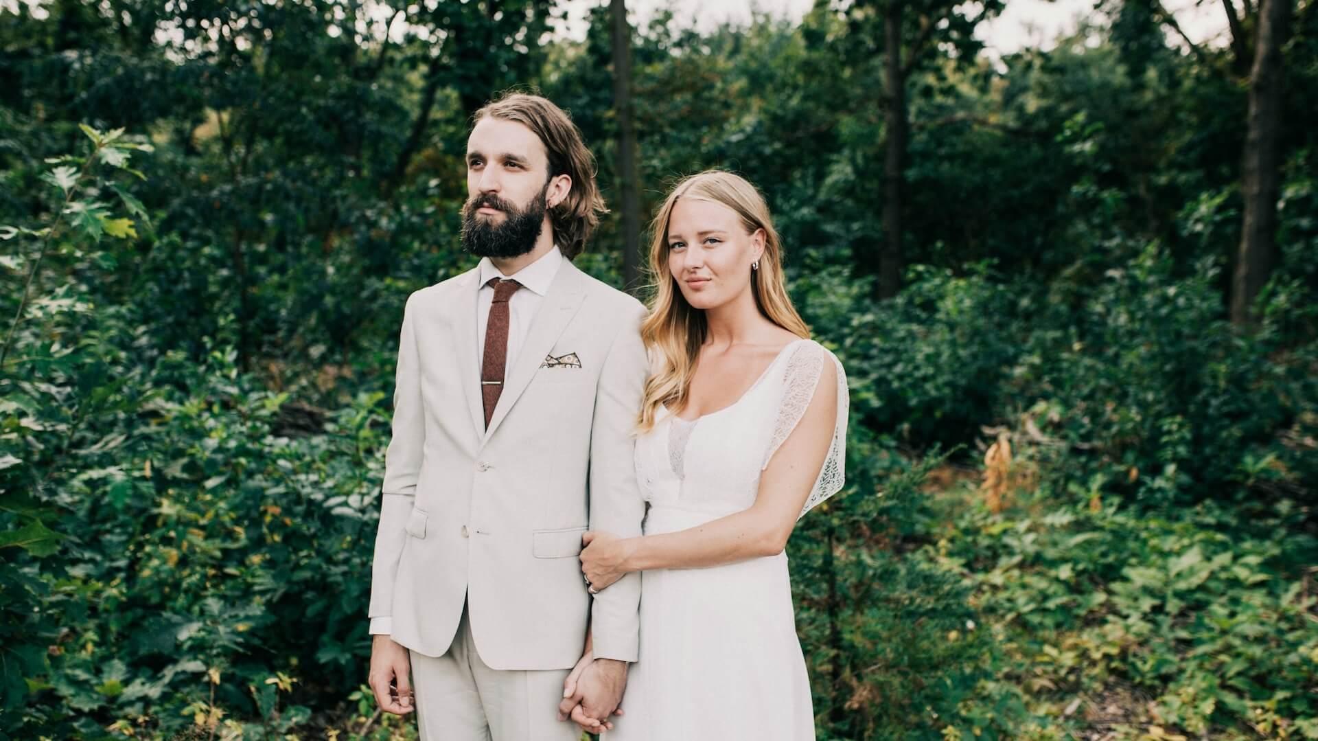Trouwfotografie bruidsfotografie trouwfotograaf JKey Photography