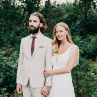 Trouwfotografie bruidsfotografie trouwfotograaf