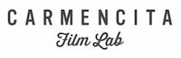 Carmencita Film Lab