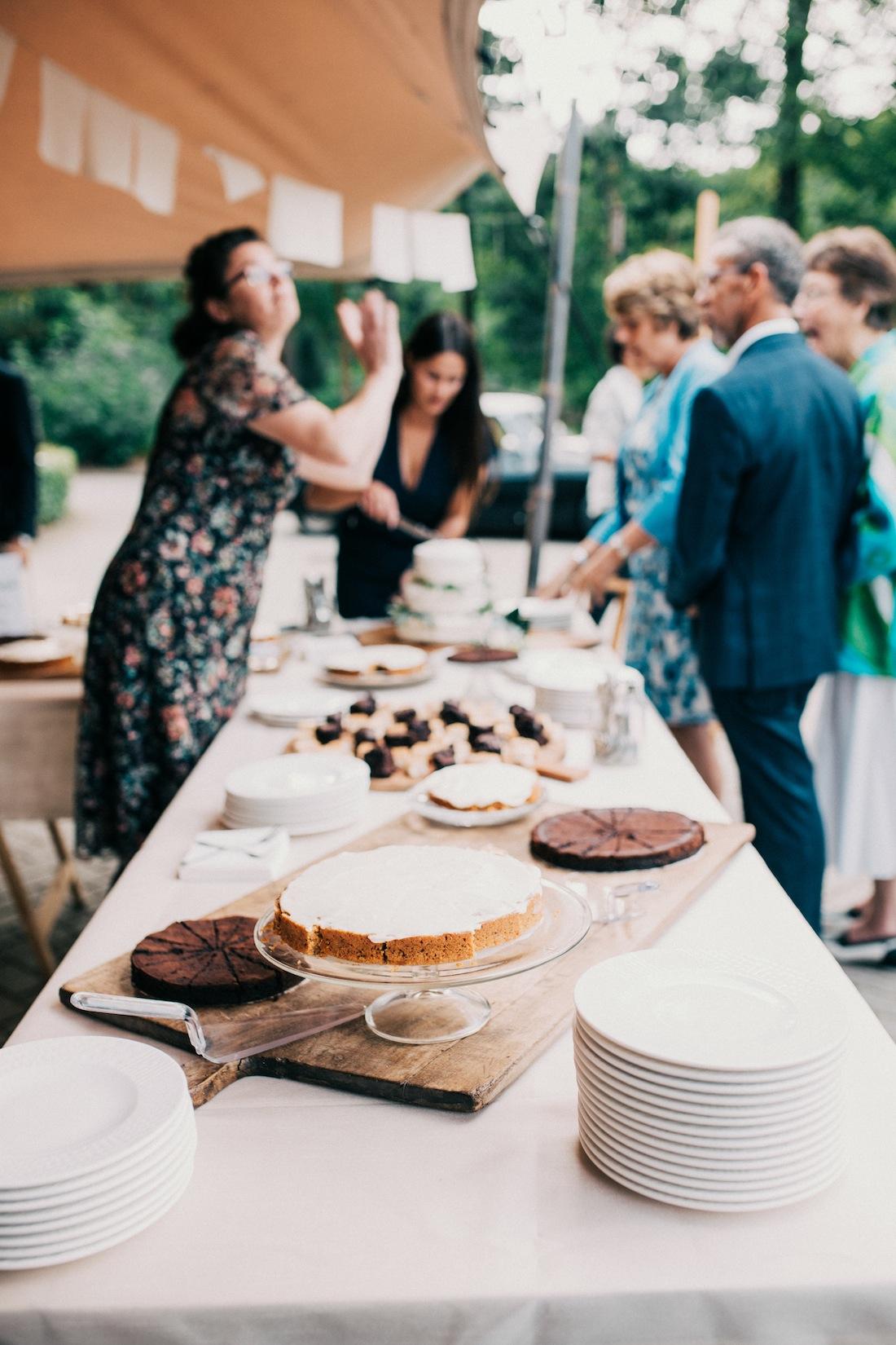 Trouwfotografie bruidsfotografie trouwfotograaf Trouwreportage Bruidsreportage Trouwen Wedding Huwelijks Huwelijksfotograaf Ceremonie JKey Photography