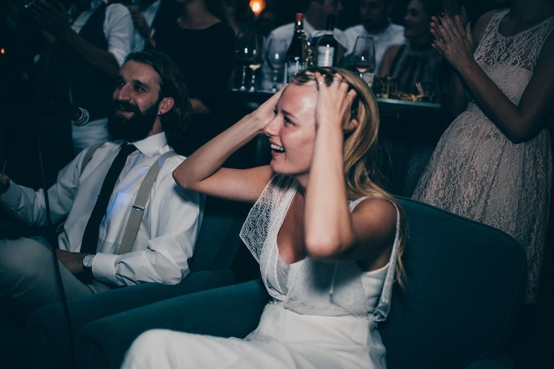 Trouwfotografie bruidsfotografie trouwfotograaf Trouwreportage Bruidsreportage Trouwen Wedding Huwelijks Huwelijksfotograaf JKey