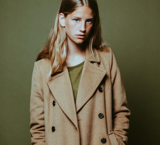 fashionfotografie fotograaf model nederland