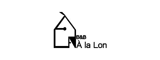 À la Lon
