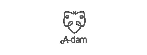 Adam Underwear