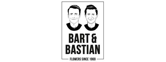 Bart & Bastian