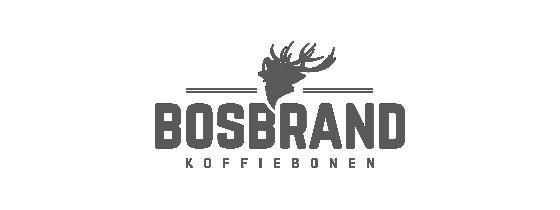 Bosbrand Koffie