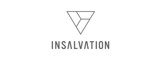 Insalvation