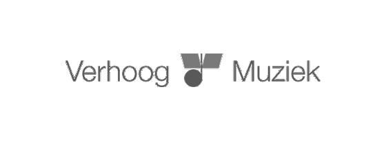 Verhoog Muziek