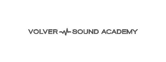 Volver Sound Academy